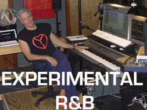 Experimental RnB