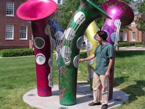Hyattsville Horns